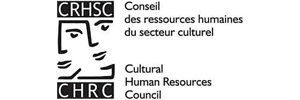 CHRC web logo