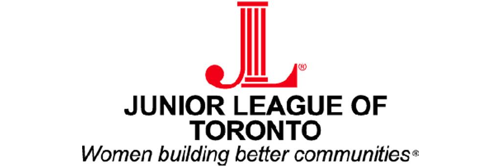 JL web logo