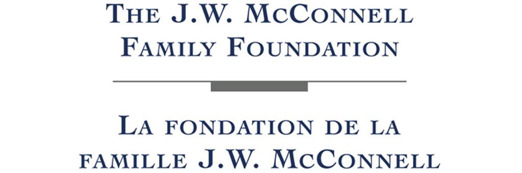 JWM web logo