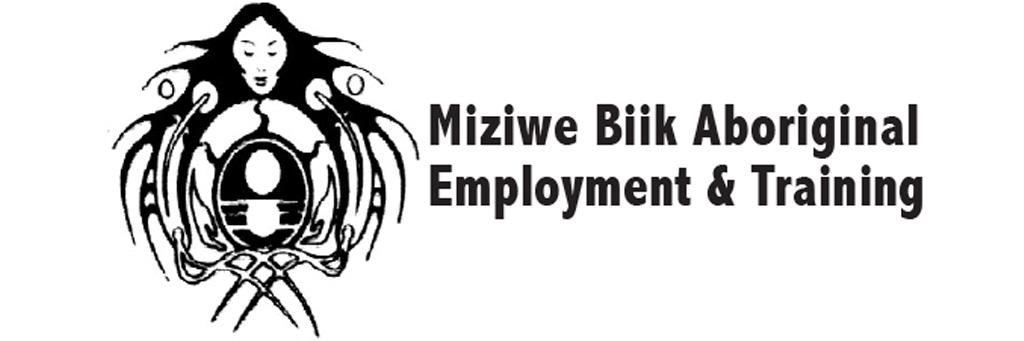 MB web logo