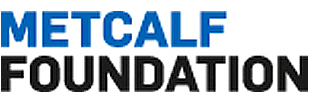 MF web logo