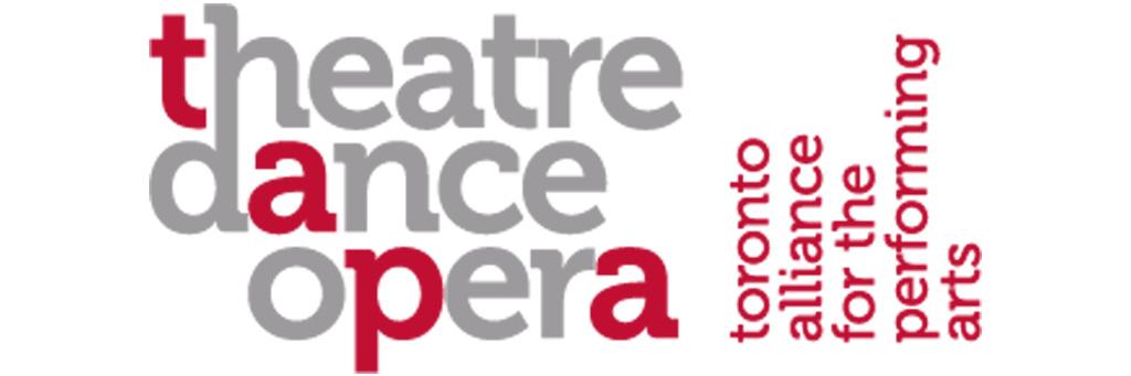 TAPA web logo