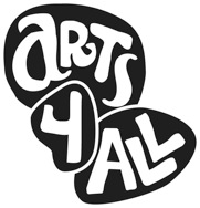 logo-Arts4All-vertical-K