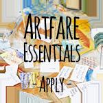 ARtfare-Essentials-Button