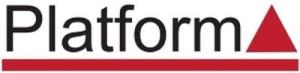 Platform_A_logo_sm853476