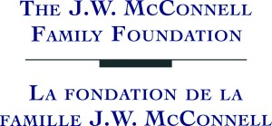 Foundation Logo_JPEG version